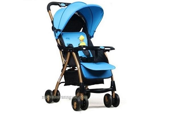 Xe đẩy cho em bé Baobaohao A1