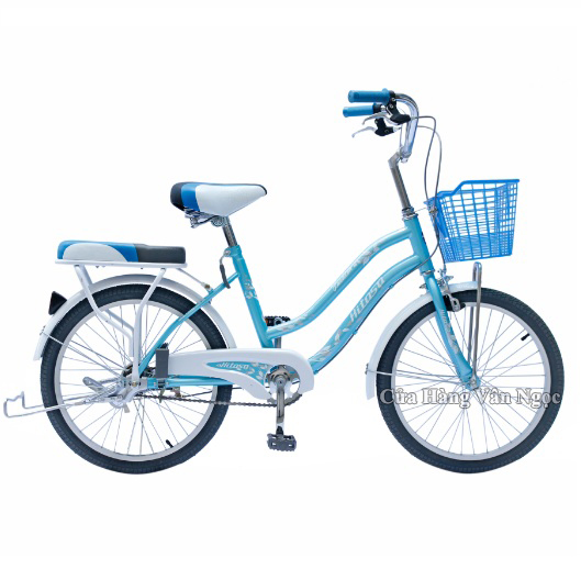 Xe đạp trẻ em hitasa 500S